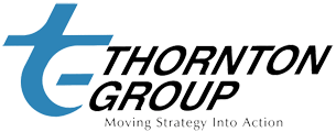 The Thornton Group